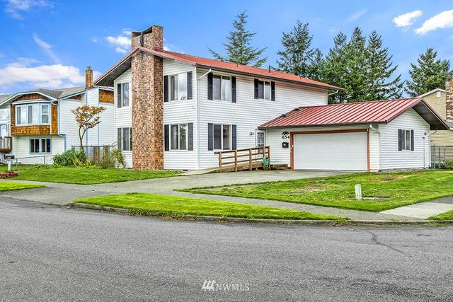 654 Harmony Lane, Enumclaw, WA 98022 (#1679408) :: M4 Real Estate Group