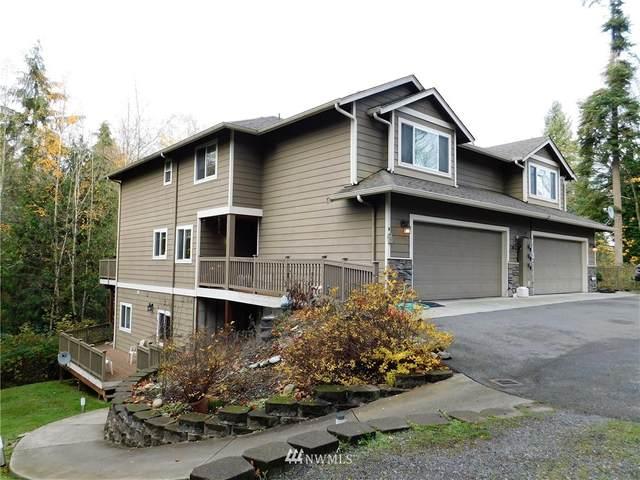 11113 S Lake Stevens Rd, Lake Stevens, WA 98258 (#1679411) :: NW Home Experts