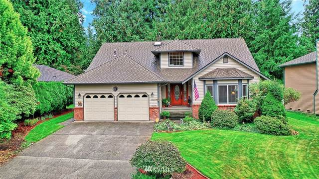 18329 Cedarbough Loop, Arlington, WA 98223 (#1679414) :: NW Home Experts