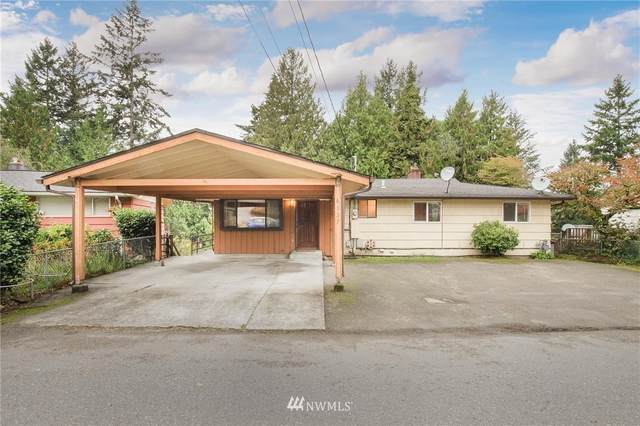 4137 17th Street, Bremerton, WA 98312 (#1679425) :: Pickett Street Properties