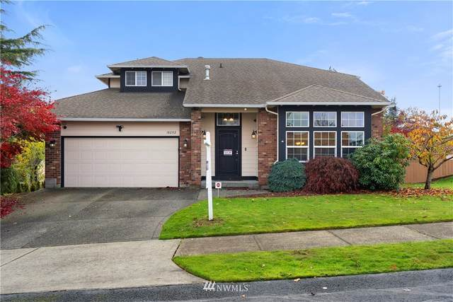 18202 100th Street Ct E, Bonney Lake, WA 98391 (#1679429) :: Keller Williams Realty