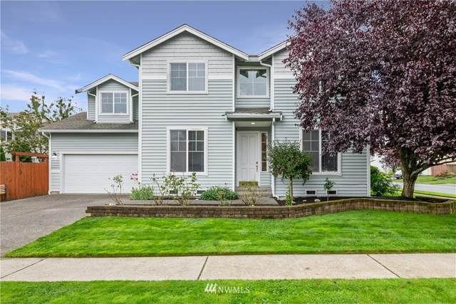 1405 180th Street SW, Lynnwood, WA 98037 (#1679435) :: M4 Real Estate Group