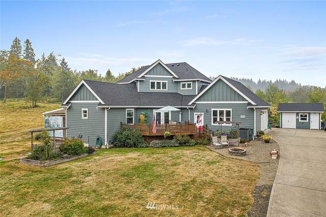 2712 142nd Avenue SW, Lakebay, WA 98349 (#1679440) :: Priority One Realty Inc.
