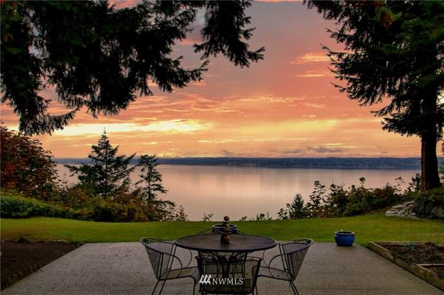 1957 Cascade View Drive, Camano Island, WA 98282 (#1679442) :: Lucas Pinto Real Estate Group