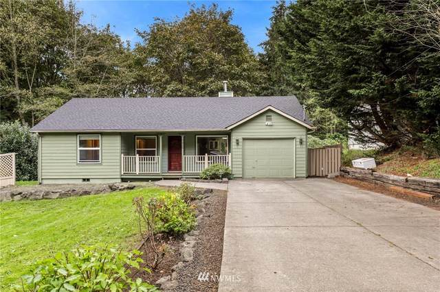 7820 NE Seawind Avenue, Poulsbo, WA 98370 (#1679444) :: Engel & Völkers Federal Way