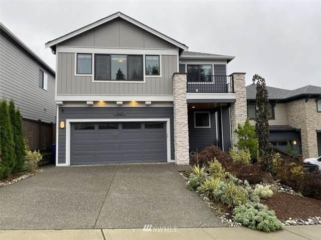 18323 15th Avenue W, Lynnwood, WA 98037 (#1679449) :: NW Home Experts
