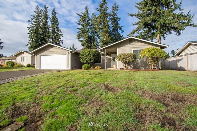 12226 109th Avenue Ct E, Puyallup, WA 98374 (#1679461) :: Lucas Pinto Real Estate Group