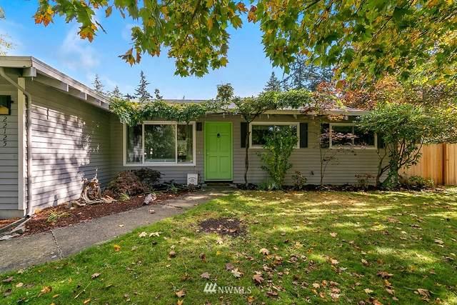 22125 86th Place W, Edmonds, WA 98026 (#1679478) :: Ben Kinney Real Estate Team