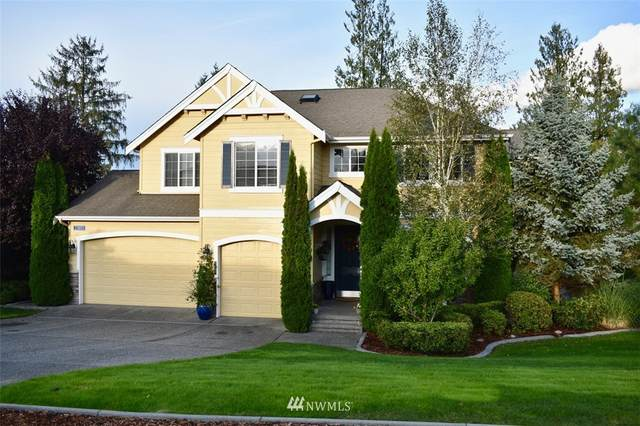 23853 Nookachamp Hills Drive, Mount Vernon, WA 98274 (#1679483) :: Northwest Home Team Realty, LLC
