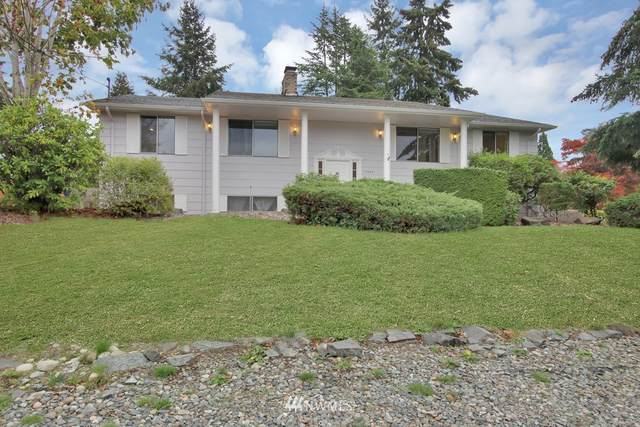 11423 58th Avenue SW, Lakewood, WA 98499 (#1679486) :: NW Home Experts