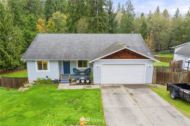 594 E Alder Drive, Sedro Woolley, WA 98284 (#1679488) :: The Shiflett Group