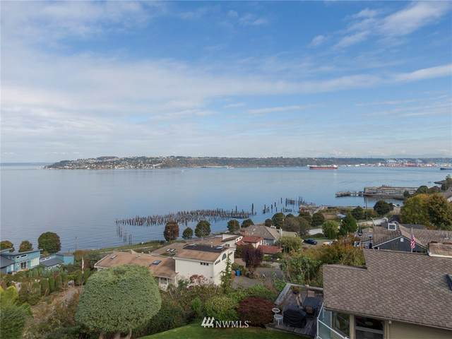 3005 N 32nd Street, Tacoma, WA 98407 (#1679495) :: Mike & Sandi Nelson Real Estate