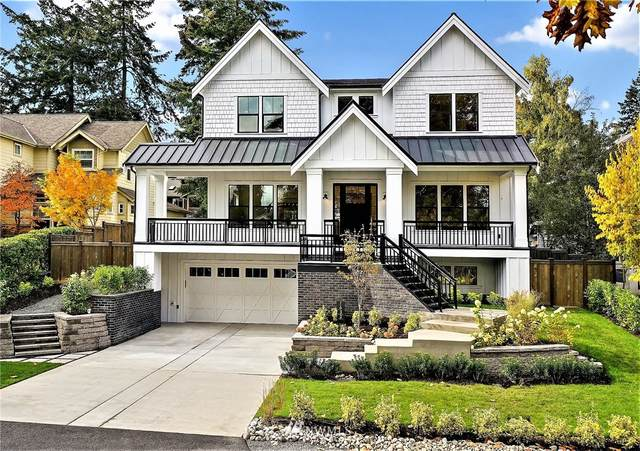 1633 105th Avenue SE, Bellevue, WA 98004 (#1679501) :: Lucas Pinto Real Estate Group