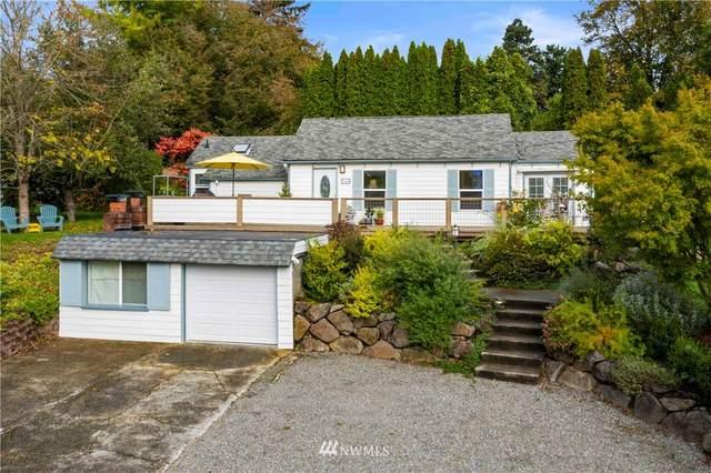 7640 S 135th Street, Seattle, WA 98178 (#1679502) :: Pickett Street Properties