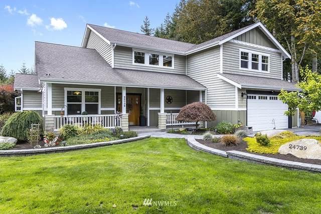 24739 Hillbend Lane NE, Kingston, WA 98346 (#1679509) :: Pickett Street Properties