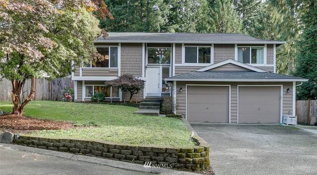 16909 28th Drive SE, Bothell, WA 98012 (#1679519) :: NW Home Experts