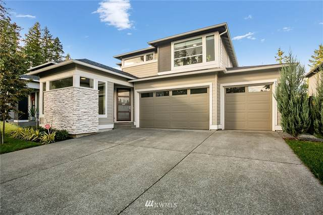 23918 SE 258th Way, Maple Valley, WA 98038 (#1679520) :: Canterwood Real Estate Team