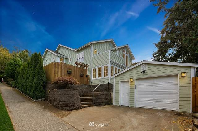 3457 39th Avenue W, Seattle, WA 98199 (#1679524) :: NW Home Experts