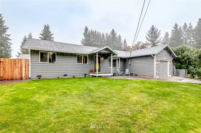 15015 62nd Place NE, Lake Stevens, WA 98258 (#1679526) :: M4 Real Estate Group