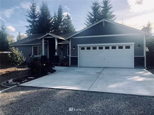13915 Tomcat Lane SE, Yelm, WA 98597 (#1679532) :: NextHome South Sound