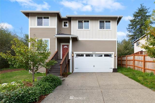 4997 Onalaska Loop SE, Port Orchard, WA 98367 (#1679534) :: NW Homeseekers