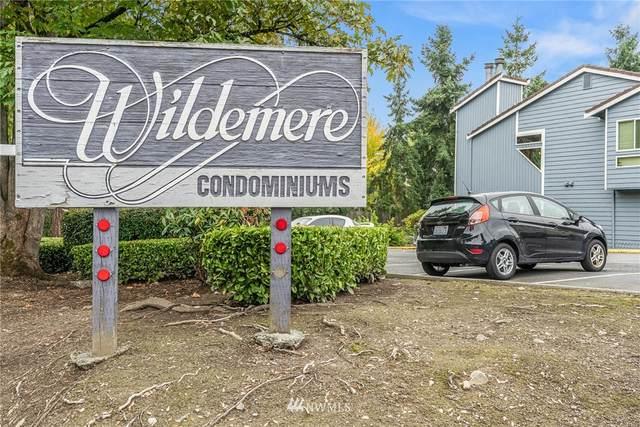 4122 212th Street SW A202, Mountlake Terrace, WA 98043 (#1679539) :: Mike & Sandi Nelson Real Estate