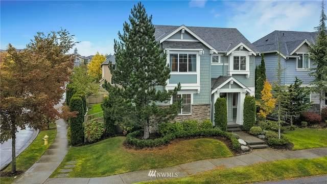 34407 SE Nye Street, Snoqualmie, WA 98065 (#1679557) :: NW Home Experts