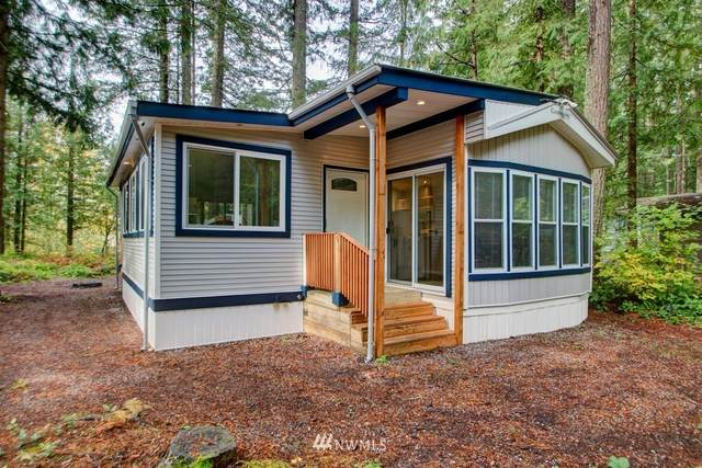13 Riverside Drive, Deming, WA 98244 (#1679559) :: NW Home Experts