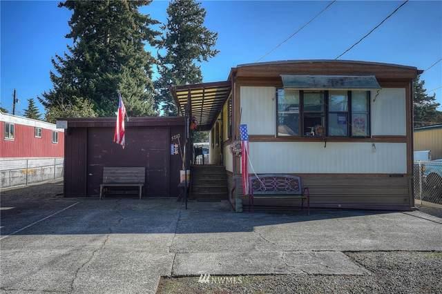 5717 Hanna Pierce Road W, University Place, WA 98467 (#1679566) :: Mike & Sandi Nelson Real Estate