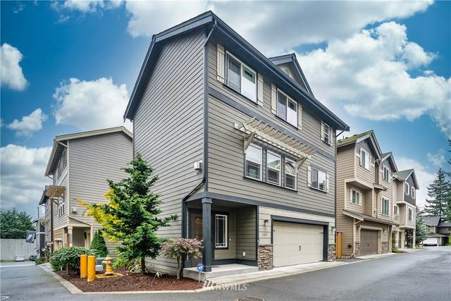 13217 33rd Place W, Lynnwood, WA 98087 (#1679571) :: Lucas Pinto Real Estate Group