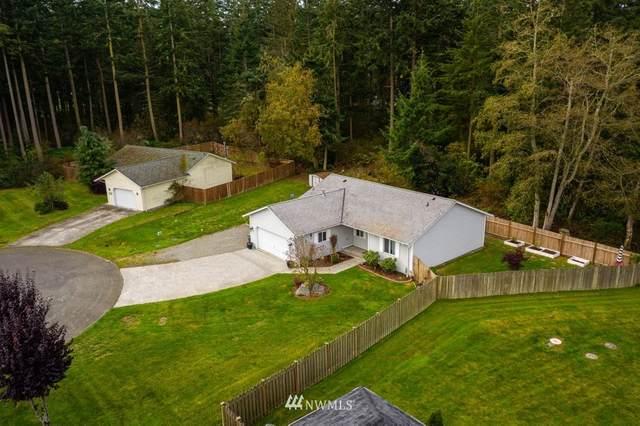 1378 Jordan Court, Oak Harbor, WA 98277 (#1679578) :: Mike & Sandi Nelson Real Estate