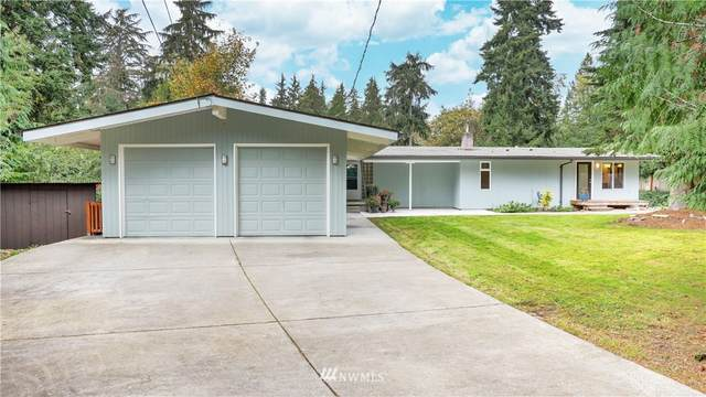2276 SW 313th Street, Federal Way, WA 98023 (#1679582) :: Priority One Realty Inc.