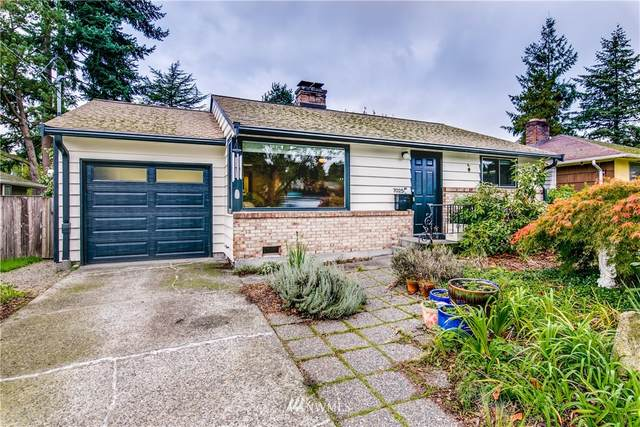7025 25th Avenue NE, Seattle, WA 98115 (#1679591) :: NW Home Experts