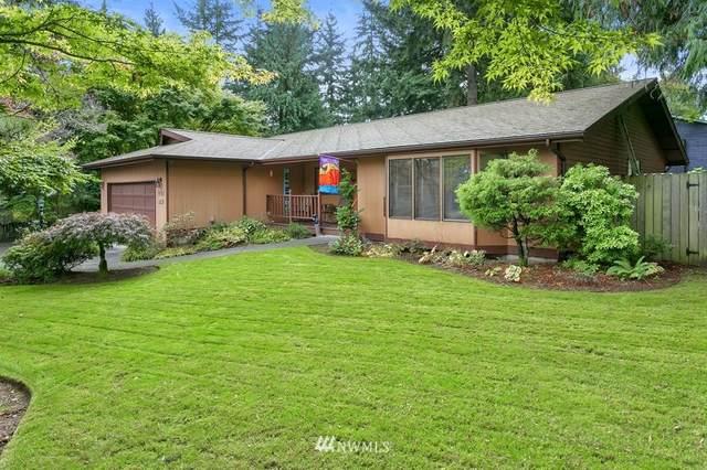 916 153rd Place SW, Lynnwood, WA 98087 (#1679593) :: Pickett Street Properties