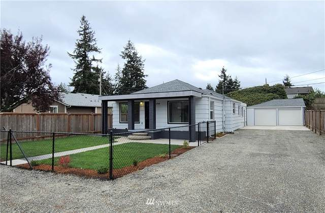 1708 113th Street S, Tacoma, WA 98444 (#1679612) :: Mike & Sandi Nelson Real Estate