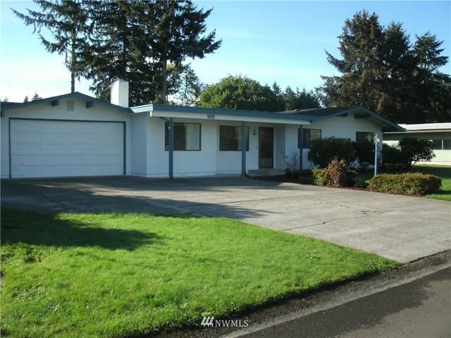 4021 NE 15th Court, Olympia, WA 98506 (#1679617) :: Mike & Sandi Nelson Real Estate
