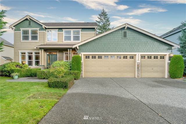 27416 NE 147th Court, Duvall, WA 98019 (#1679637) :: Pickett Street Properties