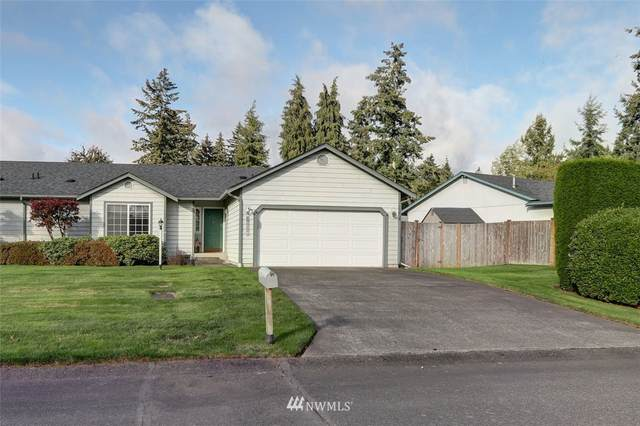 15418 8th Avenue Ct E, Tacoma, WA 98445 (#1679638) :: Mike & Sandi Nelson Real Estate