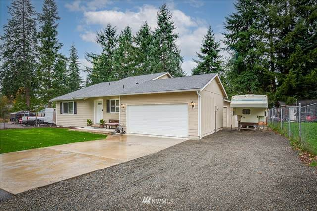 13110 Prairie Circle E, Bonney Lake, WA 98391 (#1679646) :: Becky Barrick & Associates, Keller Williams Realty