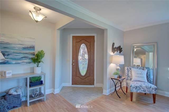3209 Oak Street, Longview, WA 98632 (#1679648) :: The Robinett Group