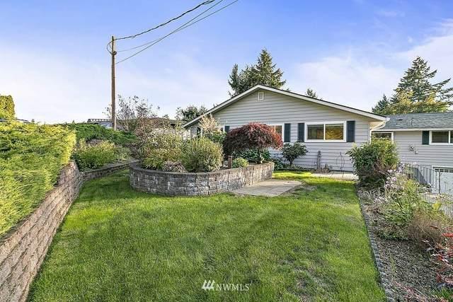 9006 Butte Terrace SW, Lakewood, WA 98498 (#1679649) :: NextHome South Sound