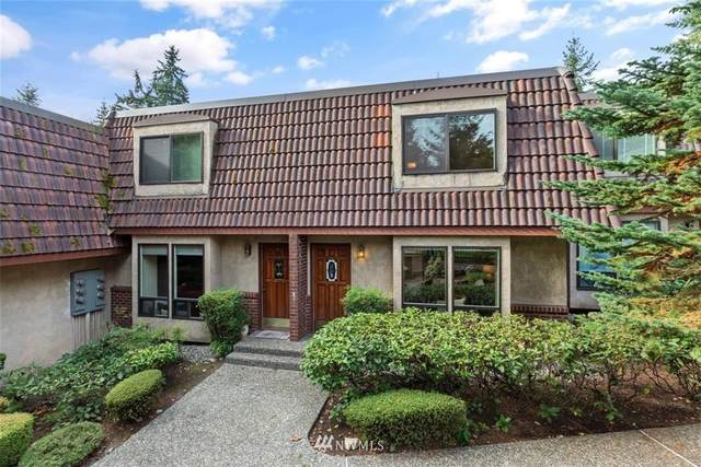 8723 238th Street SW C-9, Edmonds, WA 98026 (#1679653) :: Icon Real Estate Group
