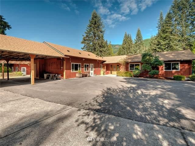 118 Dodge Road, Morton, WA 98356 (#1679654) :: Alchemy Real Estate