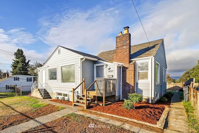 9057 13th Avenue SW, Seattle, WA 98106 (#1679665) :: Pickett Street Properties