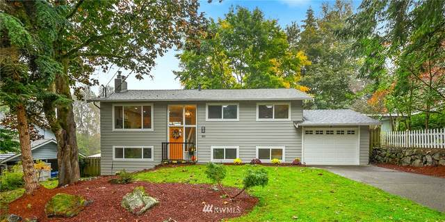 1440 153rd Place SE, Bellevue, WA 98007 (#1679669) :: NW Home Experts