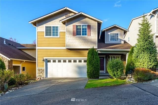 4135 240th Place SE, Bothell, WA 98021 (#1679672) :: Becky Barrick & Associates, Keller Williams Realty