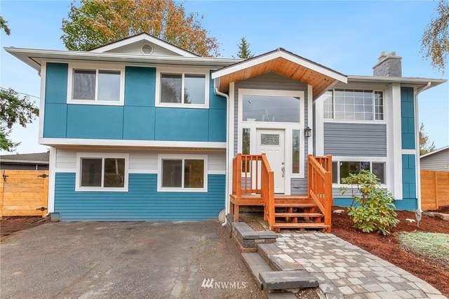 14309 Meadow Road, Lynnwood, WA 98087 (#1679679) :: Lucas Pinto Real Estate Group