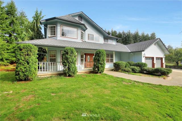 75 Hicklin Road, Elma, WA 98541 (#1679680) :: Becky Barrick & Associates, Keller Williams Realty
