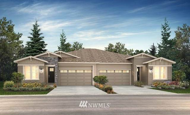22519 SE 237th Place, Maple Valley, WA 98308 (#1679693) :: Costello Team