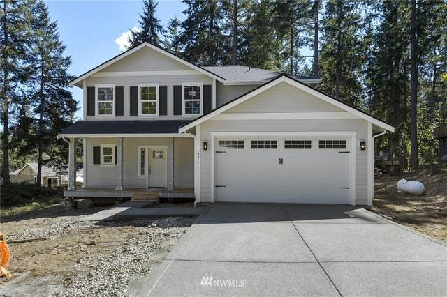19405 17th Street SW, Lakebay, WA 98349 (#1679694) :: My Puget Sound Homes